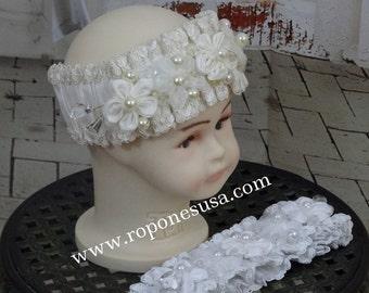 Baby Flower Headband  213911