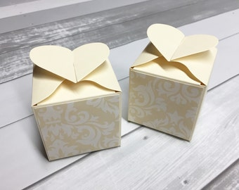 Damask Wedding Damask Wedding Favors Damask Wedding Decor Damask Wedding Decorations Damask Party Favors Damask Party Damask