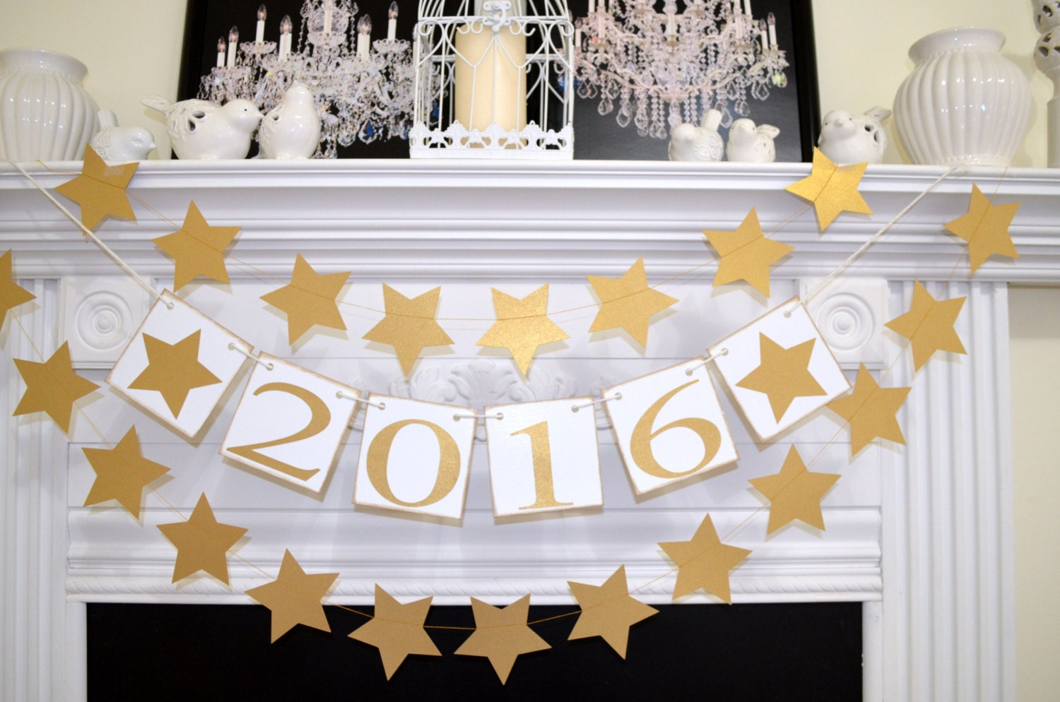 new years eve decorations new years eve party decorations. Black Bedroom Furniture Sets. Home Design Ideas