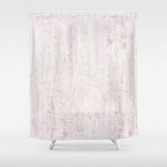 shabby chic shower curtain boho shower curtain cottage chic