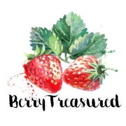 BerryTreasured