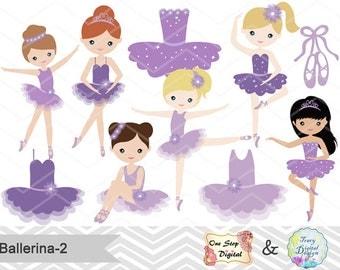 b82cf4270 Ballet Clipart    Ballerina Clipart. Tutu clip art