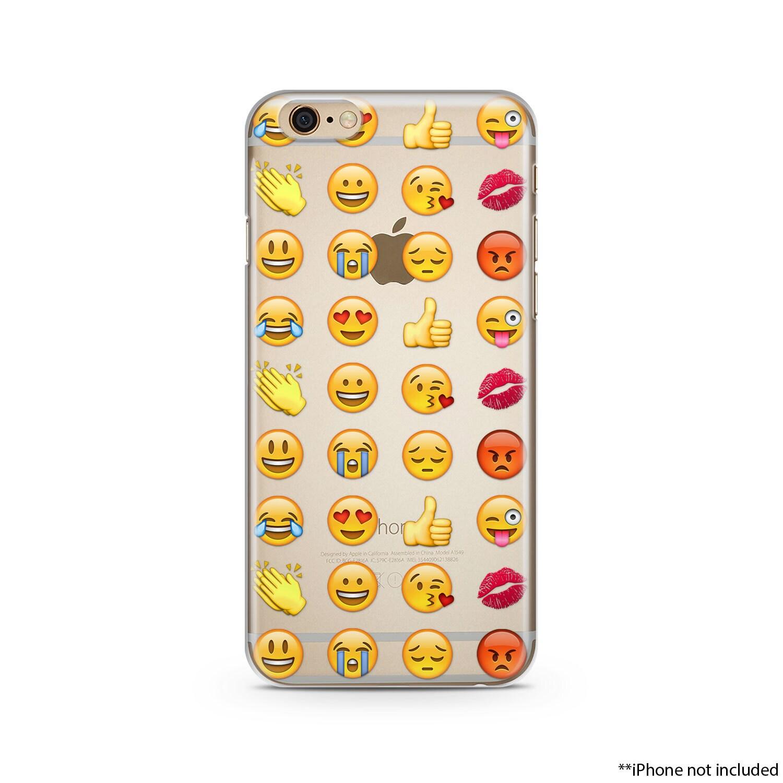 Iphone  Coque Amazon