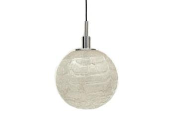 """Pendant lamp """"Doria"""""""