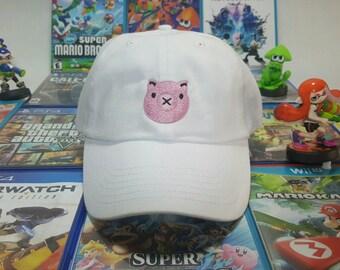 Roadhog Cap