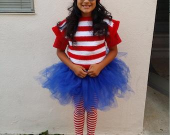 Were is Waldo?