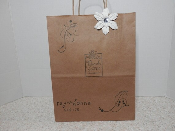 Hotel Gift Bags For Wedding Guests Poem : HOTEL WEDDING WELCOME Bags, Welcome Guest Bags, Wedding Guest Bags ...
