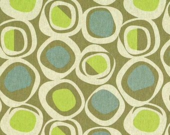 """CHASE Florence Laken Premier Prints Fabric by the yard-54"""" wide Decorator fabric by the yard"""