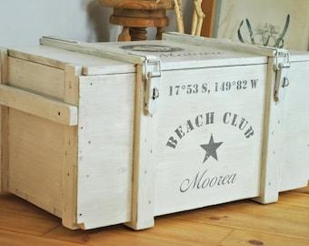 herz aus recyceltem altholz holzherz mit sch ner patina. Black Bedroom Furniture Sets. Home Design Ideas