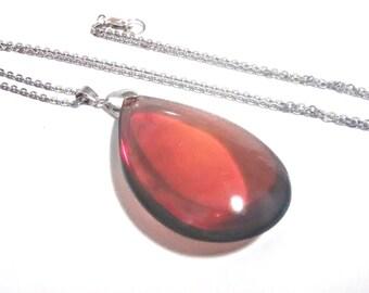 Cordelia necklace