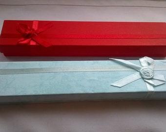 jewellery box, jewelry gift box, personalised thankyou box, bracelet packaging, bracelet presentation box, watch box