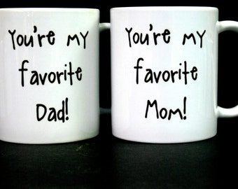 personalized coffee mug, mug, coffee mug, personalized mug, coffee mugs, funny coffee mugs, couples gift set, parents gift set, mug gift set