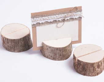 60 porte num ro de table mariage rustique titulaire de la. Black Bedroom Furniture Sets. Home Design Ideas