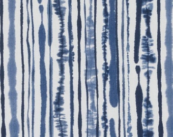 SALE!!!,Sabaki Navy, By Duralee Fabric, Suburban Home, Fabric By The Yard