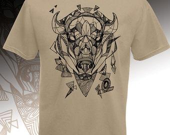 Taurus t shirt | Etsy