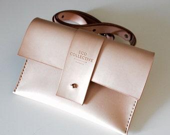 Waist Bag Fanny Pack Travel Bag handmade in Australia