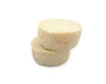 Adam's Shave, shaving soap, men's shave soap, handmade shave soap, soap, conditioning shaving soap, stable lather shaving soap, natural soap