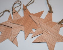 Unfinished Wooden Ornaments, Do-it-yourself projects, Kids Craft Ideas, Decoration for any occasion, Lauan Ornaments, Plain Ornaments