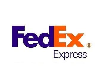Worldwide International Express Shipping List