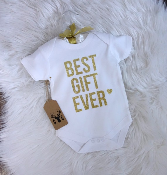 Buy Gerber Unisex Baby 5-Pack Short-Sleeve Onesies and other Bodysuits at 0549sahibi.tk Our wide selection is elegible for free shipping and free returns.
