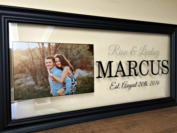 Cotton Wedding Anniversary Gifts For Him: Cotton Anniversary Gift, 50th Anniversary Gifts