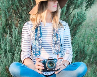 """Shop """"photographer gift"""" in Scarves & Wraps"""