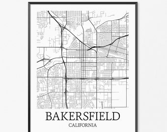 Bakersfield etsy for T shirt outlet bakersfield ca