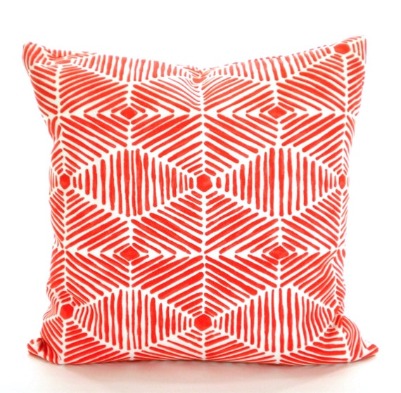 Decorative Outdoor Pillow Covers : OUTDOOR Pillow Covers Decorative Throw Pillows Cushion Covers