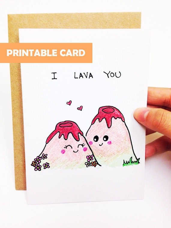 78 Valentines Day Card Drawing Ideas!