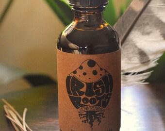 Dream Realm Elixir
