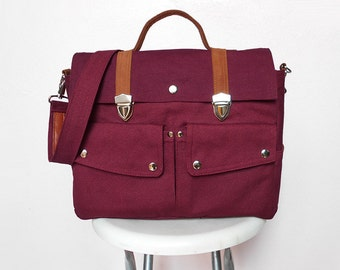 Violet Red Messenger Bags/Handbags/Bags&Purses/School Bags/Bags/Backpacks/Shoulder Bags/Travel bags/rucksack/Diaper Bags/Crossbody Bags