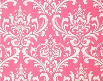 Outer Shell Damask Collection