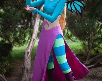 Cornelia Hale cosplay costume