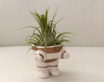 Egg-Bot Cup