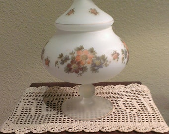 Vintage Norleans Italy Etsy