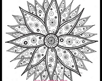 adult colouring pages printable coloring pages adult coloring book page download adult colouring