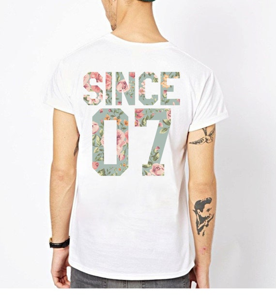 bon iver 07 tumblr shirt tumbler clothing by kimberlydupuyplace. Black Bedroom Furniture Sets. Home Design Ideas
