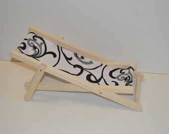 Chaise-longue, Wooden toy for kids, Toys  Games, Best toys for kids.