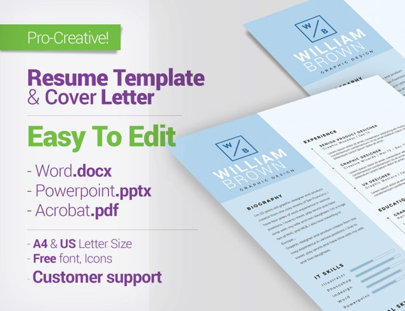 Cover Letter Templates   Free Sample  Example  Format   Free