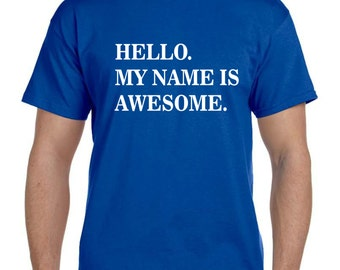 Teenager Boy Gifts Husband Gift Shirts Teen Boy Men Boyfriend Gift Ideas Gift for Boyfriend Gift Brother Gift Funny Tshirts Shirts Men (119)