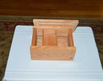 Small Hope Chest