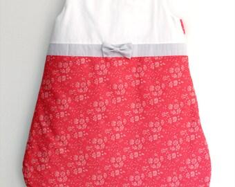 EN STOCK - Pochette à langer - pochette - matelas à langer nomade - pochette à couches - mini sac à langer - or - doré