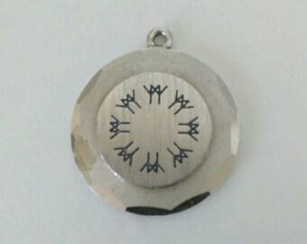 Expo 67 Souvenir Medallion