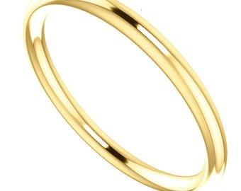 thin platinum ring etsy uk