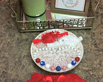 Fourth of July Accessories