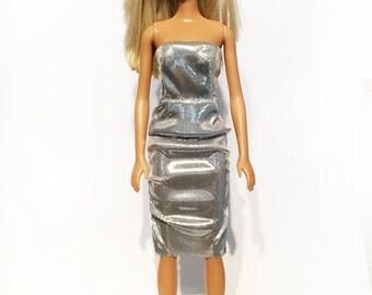 Dress Disco Fashion