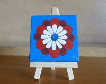 Peace : (Freedom Flowers Collection)
