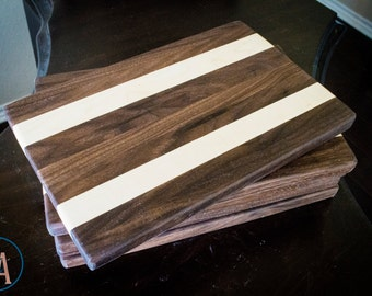 Small Cutting Board / Cheese Board