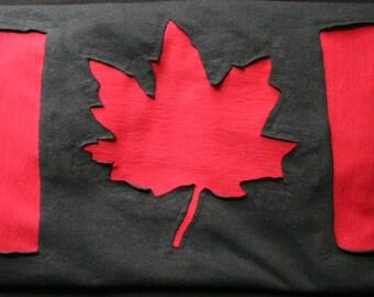 Canada T by Ragged Ts