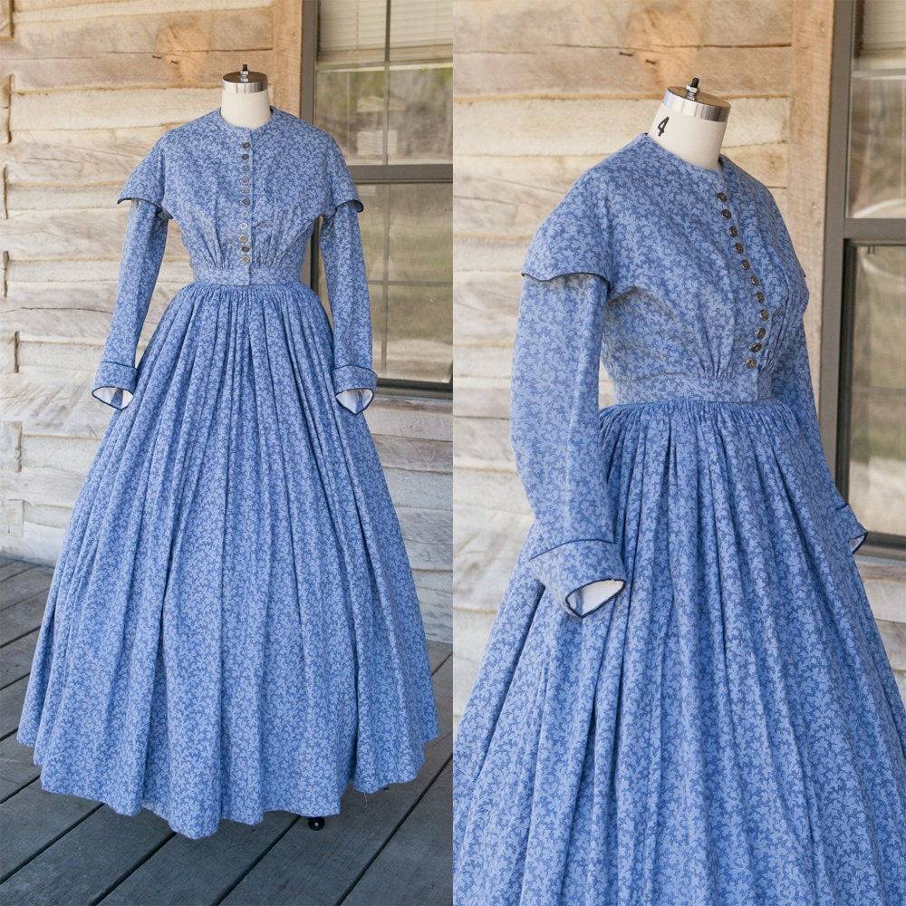 Discount Civil War Dresses | Dress images